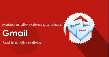 7 best free email services - Gmail alternatives - Intertuto