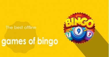 The best offline games of bingo for 2019 - Intertuto