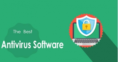 The best antivirus protection software for hackers for 2019 - Intertuto
