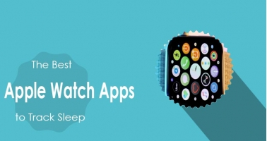 How to use the Apple Watch to monitor sleep in 2019 - Intertuto