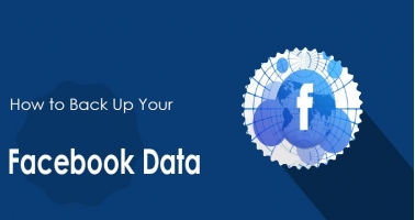 How to save your Facebook information on your computer or phone - Intertuto