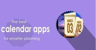 The best calendar apps for smarter planning - Intertuto
