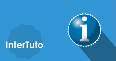 How to create an electronic signature in Outlook - Intertuto
